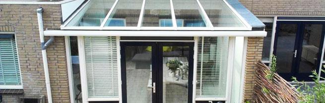 Glazen Aanbouw Keuken : het verschil tussen aanbouw en uitbouw is klein een aanbouw is een